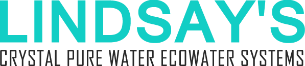 Lindsay EcoWater logo